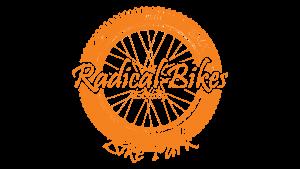 Radical Bikes 2020