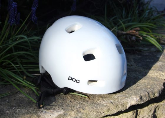POC Crane Pure Helmet